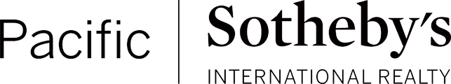 Pacific Southeby's International Realty